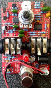 DunlopMXR-Phase90-guts2