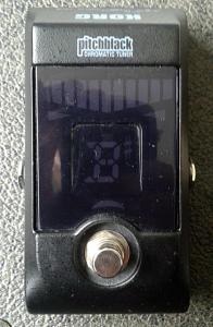 Korg-PB01-Pitchblack