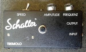 Schaller-TR68-Tremolo