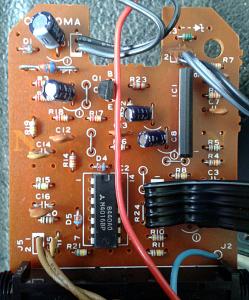 Yamaha-CO-10MII-Compressor-guts3