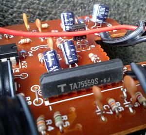 Yamaha-CO-10MII-Compressor-guts4