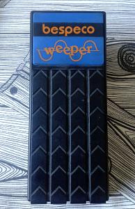 Bespeco-Weeper