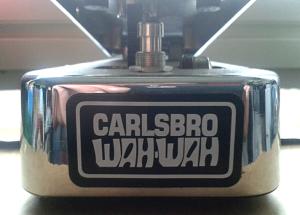 Carlsbro-Wahwah-1