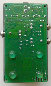 Digitech-XTD-ToneDriver-guts1