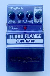 Digitech-XTF-TurboFlanger