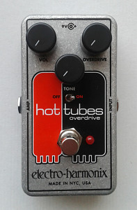 EHX-HotTubes-Nano