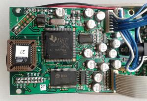 Marshall-RF1-Reflector-guts2