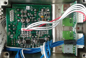 Marshall-RF1-Reflector-guts3