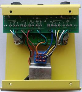 SeymourDuncan-SFX-02-Tweak Fuzz-guts1