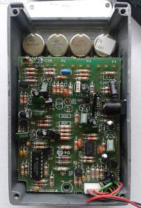 DOD-FX101-Grind-guts