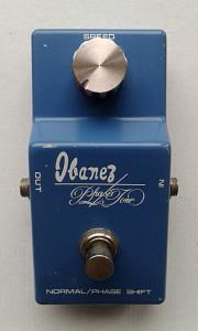 Ibanez-PT999-PhaseTone