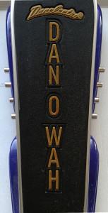 DW1-DanoWah