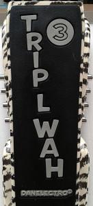 DW2-TripLWah