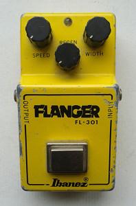 Ibanez-FL-301