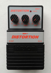 Arion-MDS1-Distortion