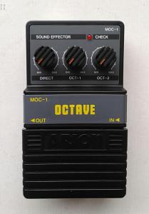 Arion-MOC1-Octave