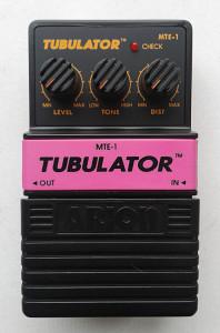 Arion-MTE1-Tubulator