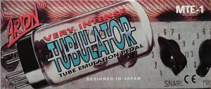 Arion-MTE1-Tubulator-retailbox