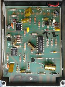 DOD-FX53-ClassicTube-guts