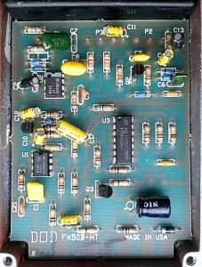 DOD-FX55B-SupraDistortion-guts