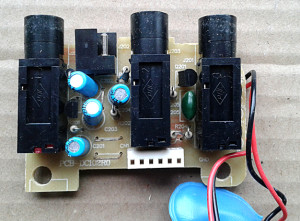 Danelectro-DC1-18V-CoolCatChorus-guts2