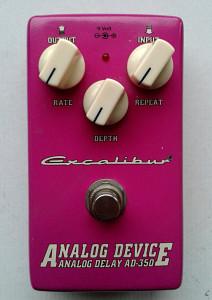 Excalibur-AD350-AnalogDevice