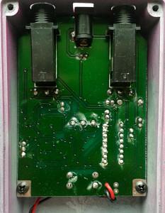 Excalibur-AD350-AnalogDevice-guts1