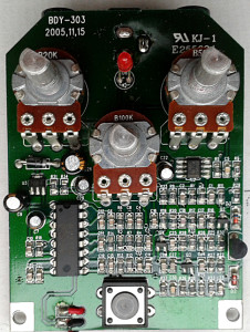 Excalibur-AD350-AnalogDevice-guts2