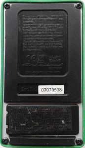 Excalibur-TS4558-ToneScreamer-back