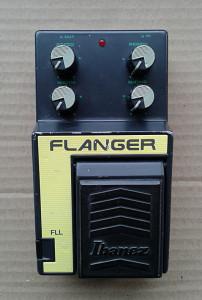 Ibanez-FLL-Flanger