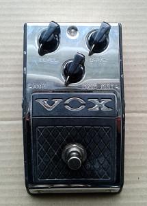 Vox-V830-DistortionBooster