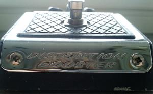 Vox-V830-DistortionBooster-a