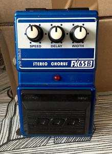 DOD-FX65B-StChorus