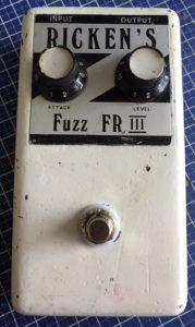 Rickens-FuzzFRIII
